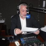 """Programa """"Campinho Matosinhos e Música"""" com José Campinho"""