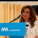 A Rádio Matosinhos Online está com a Câmara Municipal de Matosinhos